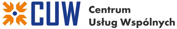 Centrum Usług Wspólnych Gminy Miejskiej Tczew